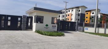 Excellent 2 Bedrooms Bungalow in a Serene Environment, Beechwood Park, Bogije, Ibeju Lekki, Lagos, Detached Bungalow for Sale