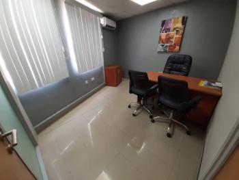 Virtual Office, Plot 5, Chief Yesufu Abiodun, Oniru, Victoria Island (vi), Lagos, Office Space for Rent