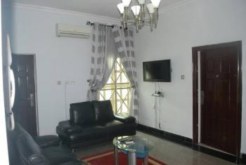 One Bedroom Flat, Oniru, Victoria Island (vi), Lagos, Mini Flat Short Let