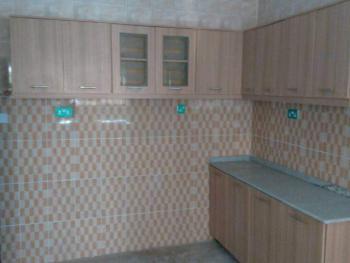 Luxury 5 Bedroom Duplex with Bq, 3rd Avenue, Dawaki, Gwarinpa, Abuja, Terraced Duplex for Sale