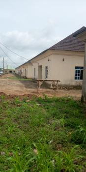 3 Bedrooms Bungalow with 2 Rooms Bq, Apo, Abuja, Detached Bungalow for Sale