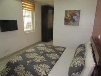 Exquisitely Furnished 2 Bedroom Serviced Apartments, Ozumba Mbadiwe Street, Victoria Island (vi), Lagos, Flat Short Let