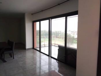 Luxury 4 Bedroom Flat + Bq, 1st Avenue/ocean Parade Estate, Banana Island, Ikoyi, Lagos, Flat for Rent