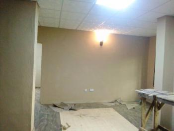 Brand New Room Self-contained, Bode Thomas, Surulere, Lagos, Self Contained (single Rooms) for Rent