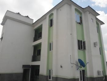 Brand New 2 Bedroom Flat, Lokogoma District, Abuja, Flat for Rent