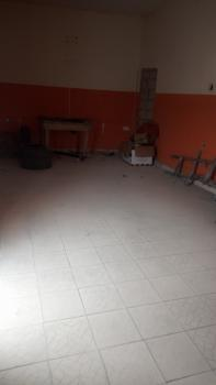 Spacious Shops By The Road, Ado, Ajah, Lagos, Commercial Property for Rent
