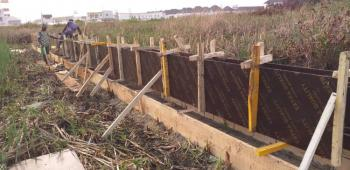 14 Plots, Close to Crown Estate, Abijo, Lekki, Lagos, Mixed-use Land for Sale