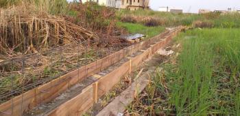 26 Plots, Orchid Road, Lekki Phase 2, Lekki, Lagos, Mixed-use Land for Sale