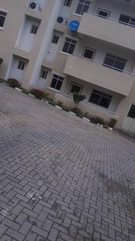 Tastefully Finished 3 Bedrooms Apartments with a Room Bq, Alexander Courts Inside Hopeville Estate, Sangotedo, Ajah, Lagos, House for Rent