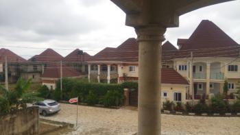 5 Bedrooms Duplex, Megabond Estate (after Dantata Estate), Gwarinpa, Abuja, Detached Duplex for Sale