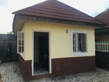a Room Selfcontained, Apo, Abuja, Self Contained (single Rooms) for Rent