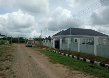 Ready to Build Land with C of O, 324sqm C of O Land, People Already Living Inside Near Nestle, Mowe Ofada, Ogun, Residential Land for Sale