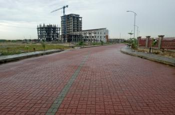 Gated and Fenced C of O Estate Land, Lekki Phase 1, Lekki, Lagos, Residential Land for Sale