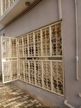 3 Bedroom Flat, Millennium Estate, Gbagada Phase 1, Gbagada, Lagos, Flat for Rent