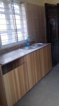 Newly Built 3 Bedroom Flat, Orelope, Egbeda, Alimosho, Lagos, Flat for Rent
