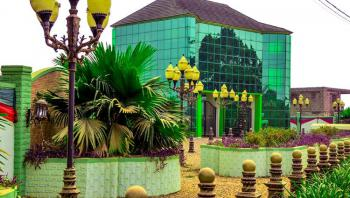 Treasure Park and Gardens (glass House Estate) 40% Discount, Simawa, Ogun, Residential Land for Sale