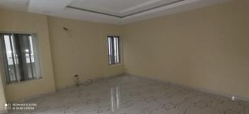 4bedroom Terrace Duplex Corner Pix, Osapa London, Osapa, Lekki, Lagos, Terraced Duplex for Rent