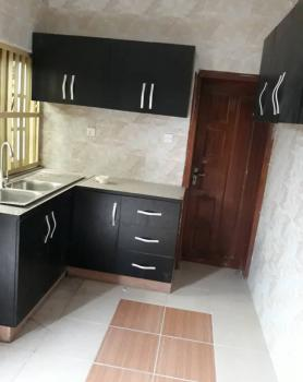 a Luxurious Brand New Roomself Contained in a Shared Apartment, Ikota Villa, Ikota, Lekki, Lagos, Mini Flat for Rent