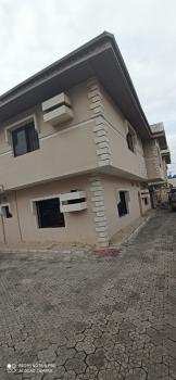 3 Bedroom, Osapa London, Osapa, Lekki, Lagos, Semi-detached Duplex for Sale