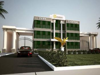 Sunrise Park and Gardens, Alabata (40% Discount), Abeokuta North, Ogun, Residential Land for Sale