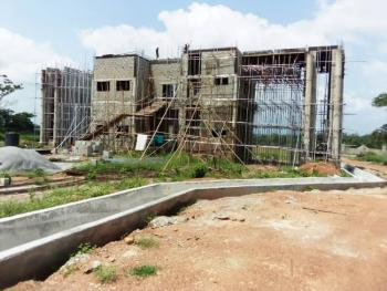 Sunrise Park and Gardens (total Package), Alabata, Few Minutes After Federal University of Agriculture,, Abeokuta North, Ogun, Residential Land for Sale