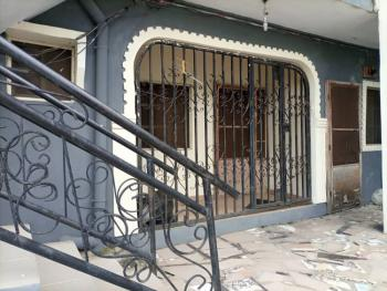 Very Nice and Spacious 2 Bedroom Flats All Rooms Ensuite, River Valley Estate, Ojodu, Lagos, House for Rent