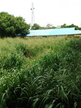 450 Plots of Lands Available, Emene, Enugu, Enugu, Residential Land for Sale