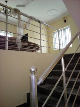Brand New 4 Bedrooms Semi Detached Duplex, Phase2, Shangisha, Gra, Magodo, Lagos, Semi-detached Duplex for Sale