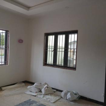 Brand New Spacious 3 Bedrooms Flat and  2 Bedrooms Flat., Jahi, Jahi, Abuja, Flat for Sale