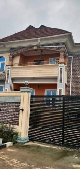 Brand New 4 Bedroom Detached, Garden Valley Estate, Gra, Ogudu, Lagos, Detached Duplex for Sale
