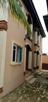 Executive Mini Flat in a Nice Compound, Off Isuti Road, Igando, Ikotun, Lagos, Mini Flat for Rent