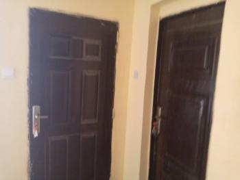 Tastefully Finished One Bedroom Flat, Paradise Court, Karmo, Abuja, Mini Flat for Rent