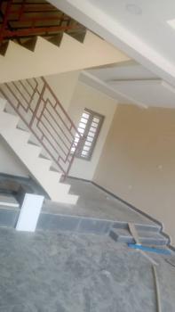 a Tastefully Finished Brand New 2 Bedroom Terrace Duplex, Dawaki, Gwarinpa, Abuja, Terraced Duplex for Rent