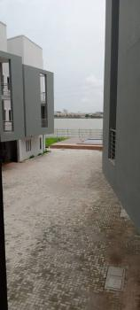 Luxury Four Bedrooms Terrace House with Excellent Finishing, Off Admiralty Way Lekki Phase 1 Lagos, Lekki Phase 1, Lekki, Lagos, Terraced Duplex for Sale