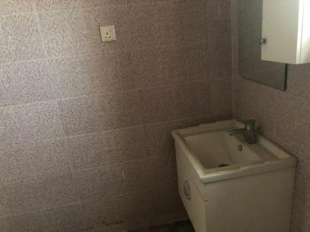 Luxury 4 Bedroom Duplex, Paradise 3 Estate, Chevron Drive, Lekki Phase 2, Lekki, Lagos, Detached Duplex for Rent
