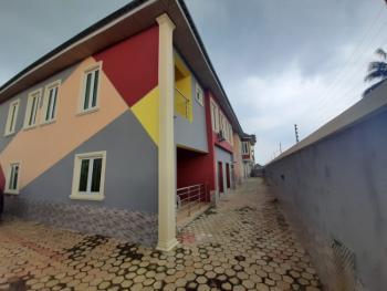 Brand New 4 Bedroom Terrace Duplex, Opic, Isheri North, Lagos, Terraced Duplex for Rent