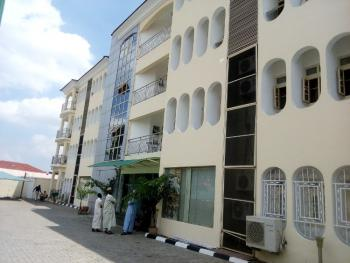 Tastefully Finished and Serviced 3 Bedroom Flat., By Abc Park, Utako, Abuja, Flat for Rent