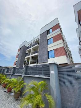 Luxury 2 Bedroom Apartment, Lekki Phase 1, Lekki, Lagos, Flat for Sale