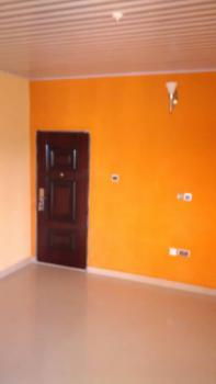 Mini Flat, Badore, Ajah, Lagos, Mini Flat for Rent