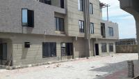 State Of The Art 5 Bedroom Mansion With Boys Quarters, Lekki Phase 1, Lekki, Lagos, 5 Bedroom, 6 Toilets, 6 Baths House For Sale