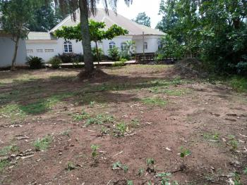 7 Plots of Land, Off Redeemed Road, Okpanam Road, Asaba, Delta, Mixed-use Land for Sale