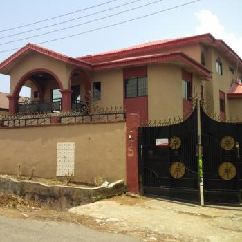 3 Bedroom Flat, 8, Abiodun Ogunleye Street, Solomade, Ikorodu, Lagos, Flat for Rent