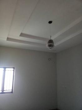 Executive 3 Bedroom Flat with All Rooms Ensuite, Gra, Ogudu, Lagos, Flat for Rent