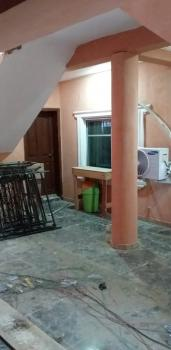 2 Bedroomflat Newly Built, Bariga, Shomolu, Lagos, Flat for Rent
