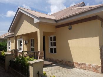 Luxury 3 Bedroom Flat, Northern Foreshore, Off Chevron Drive, Lekki Expressway, Lekki, Lagos, Detached Bungalow for Rent