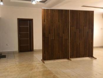 3 Bedroom Flat, Adeniyi Jones, Ikeja, Lagos, Flat / Apartment for Sale
