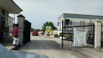 Beechwood Estate (c of O), Bogije Lekki, Ajah, Lagos, Residential Land for Sale