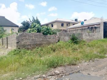 Buy and Build Land in Sea Side Estate, Ado, Ado, Ajah, Lagos, Mixed-use Land for Sale