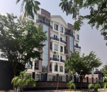 Serviced 4 Bedroom Maisonette, Banana Island, Ikoyi, Lagos, Flat for Rent