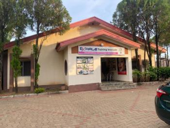 Luxury 4 Bedroom Bungalow, Off Isa Kaita Road Malali G.r.a, Kaduna North, Kaduna, Detached Bungalow for Rent